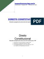 Apostila_Constitucional_TRF_