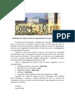 Resultados_da_avaliacao_externa