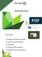 9_-electricite-verte_raee