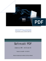 Softmodii PDF - Rev4