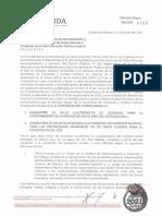 700.2021.0206, CONTRATACION CONSOLIDADA VALES FIN DE AÑO Y V...