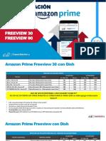 13 GR Siebel_Crecimiento Freeview Amazon Prime