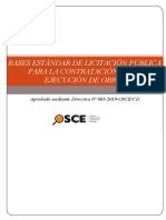 3.Bases Integradas Lp Obras_2019 01.07