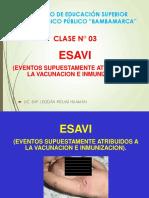 1.- Instructivo - ESAVI (1)