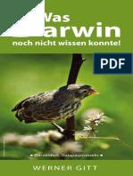 Darwin-L