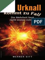 Urknall-L