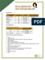 Guia - Elaboración Vino de Café Tostado Molido(1)