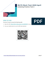listeningpracticetest2-v9-2599648