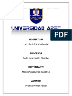 Practica Parcial Lab Electronica Industrial 20181819