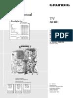 Grundig--ST_55-805_TOP--service--ID2400