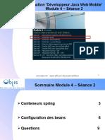 module4-seance2