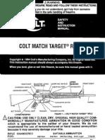 colt_ar15_match_target_rifle