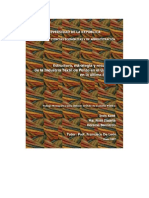 Monografia Textil de Punto