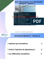 module4-seance3