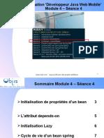 module4-seance4
