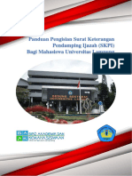 Panduan-Pengisian-SKPI-Bagi-Mahasiswa-Universitas-Lampung
