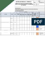MATRIZ-IPER-2021-GFC-actualizado