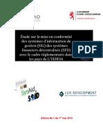 Rapport_final_SFD_du_16-07-10[1]