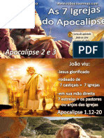 7 Igrejas-111024065114-phpapp02