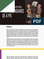 Manual-de-Acción-Política-para-Ciudadanos-de-a-pie-11-1