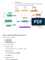 Álgebra Lineal Punto C