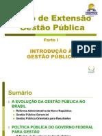 gestao_publica_p1