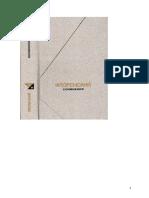 _Флоренский П.А., Сочинения в четырех томах. Том 3. Часть 1