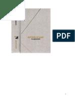 _Флоренский П.А., Сочинения в четырех томах. Том 3. Часть 2