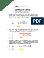 Cuestionario Metodos Carlos Matallana