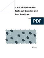 vmfs-best-practices-wp