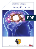 manual grupos psicoterapeuiticos (1)