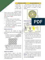 intro_quimica