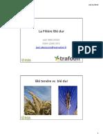 pdf blé