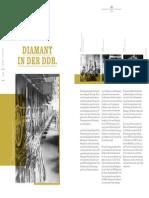Diamant Katalog 2016_9-9