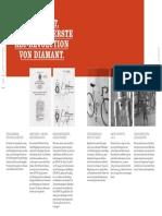 Diamant Katalog 2016_14-14