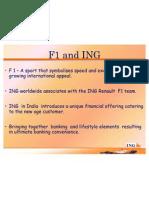 ING F1