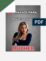 PDF-3-Passos-Para-Conquistar-Qualquer-Mulher-Oficial