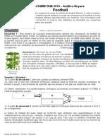 sujet dnb force-vitesse-réaction chim (1)