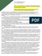 Z-Unidad-10-Derecho-Penal