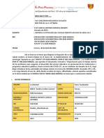 Informe Mensual de Abril Del 2021 (1)