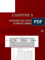 Chap5 Sae Orale