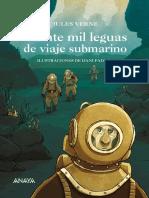 libros-regalo-veinte-mil-leguas-de-viaje-submarino