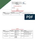 calendario_academico_ppgmpe_2021-1