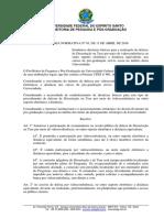 portaria_normativa_no_01_2016_-_normas_defesas_videoconferencia