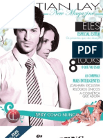 c2_final_portugal