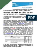 17-03-11 Propuestas Pp Paseo Ciclista no
