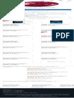 Istantanea schermo 2020-11-03 (17.35.06)