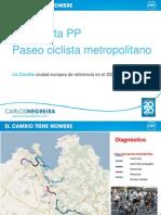 Propuesta PP Paseo Ciclista Metropolitano(2)