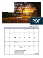 Calendario_Budista_2021