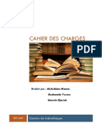 Cahier Des Charges (1)